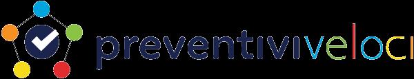 preventivi-veloci-logo